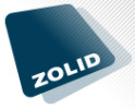 Zolid