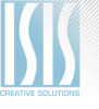 ISIS Creative Solutions
